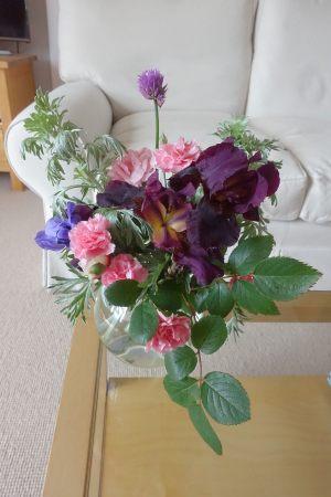 iris_arrangement